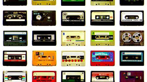 cassetta audio audio cassette walldevil