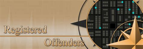 Kbi Criminal History Record Check Kbi Kansas Bureau Of Investigation Enforcement Home
