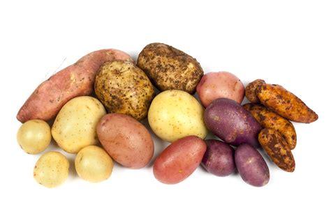 foodie friday you say potato