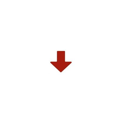 Imagenes De Flechas Rojas | flechas rojas 101 6 x 254 mm microplanetsafety