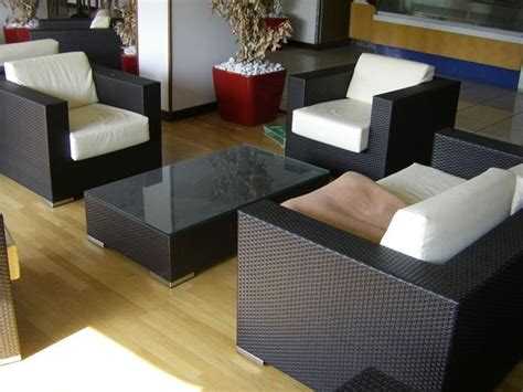 aste di beni mobili asta 283 beni mobili in edificio alberghiero real