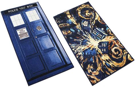 dr who rug doctor who regular exploding tardis rugs usa merchandise guide the doctor who site