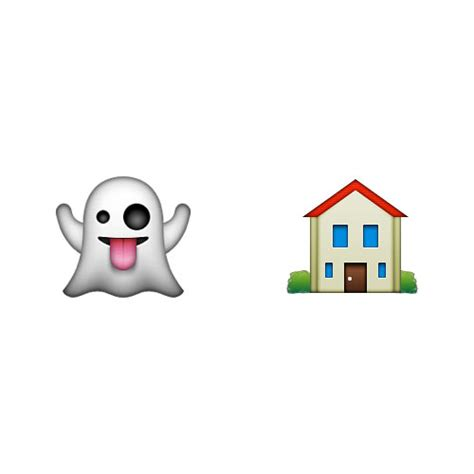 house bride emoji house and emoji 28 images all emoji home emoji pictures to pin on pinsdaddy