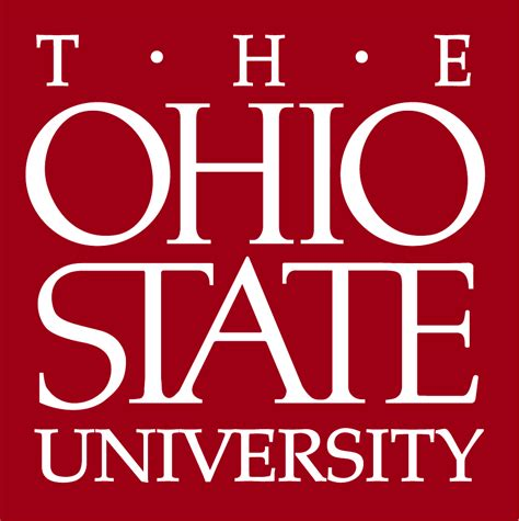 Ohio Mba Alumni by The Ohio State