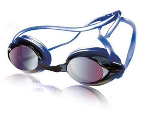 Speedo Vanquisher 2 Mirrored Goggle tabby s fresh deals tabby s fresh deals
