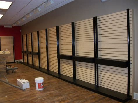slat wall and retail interiors jim aktiv linkedin