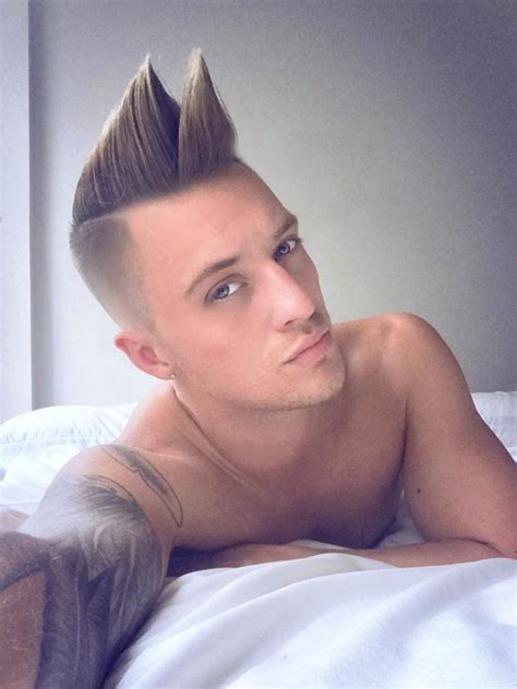 hairstyles to suit fla winter 2014 2015 men s haircuts and pompadour on pinterest