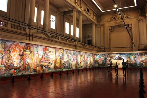 national museum  opens botong franciscos greatest work