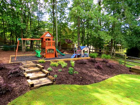 landscaping ideas for a hill in backyard landscape ideas for hill in backyard how to steep hillside