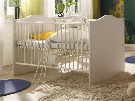 schlafzimmer und babyzimmer in einem holz sofa selber bauen