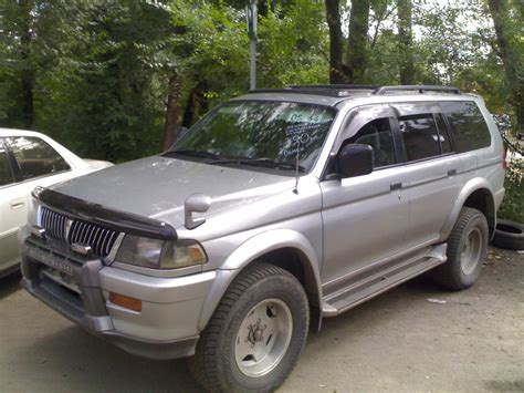 old car owners manuals 2002 mitsubishi challenger windshield wipe control service manual 1997 mitsubishi challenger transmission mount removal service manual gear box