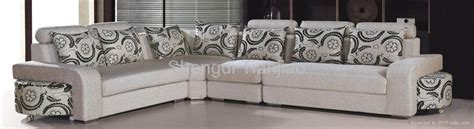 best value sofa brands best sofa set brands in india farmersagentartruiz com
