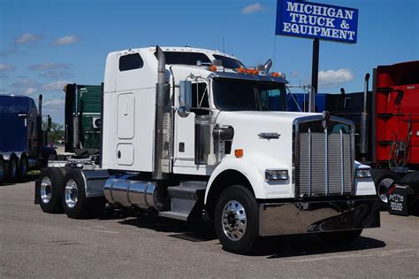 kenworth service 100 used kenworth w900 for sale 1979 kenworth w900a