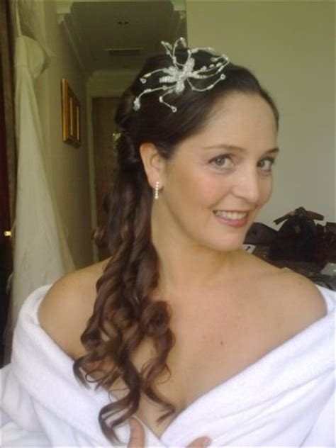 israeli wedding hair bridal makeup and beauty treatments