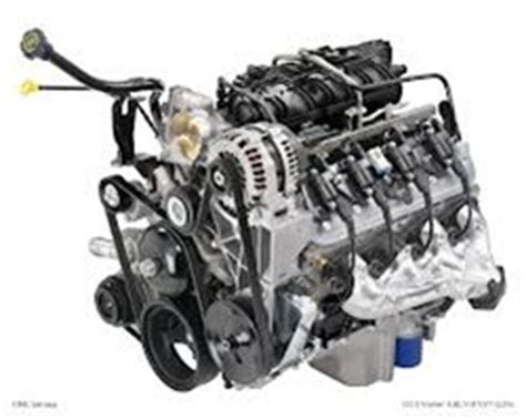 chevy silverado sale for engines now includes 5 3 and 5 7