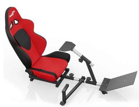 Racer X Chair by June 2017 12 Best Gaming Chairs Available Now Updated
