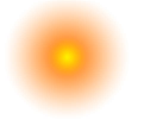 Lights Png by Junaid Ansari Light Of Point Png Tools