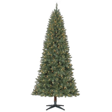 dunken quick set christmas tree polygroup ltd polygroup ltd pre lit 7 5 ft artificial set slim dunhill tree