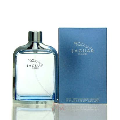 Parfum Jaguar Original jual parfum jaguar classic blue 100ml original