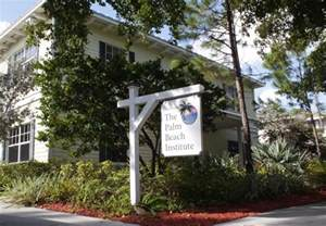 halfway houses in palm county west palm fl transitional housing sober housing