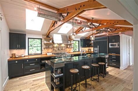 Eichler Style Homes add drop ceiling to eichler style kitchen