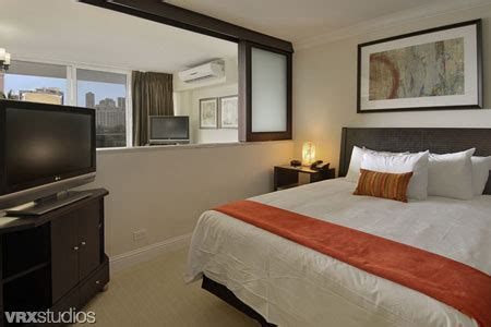 2 bedroom apartments waikiki beach 3 bedroom apartments waikiki beach 28 images waikiki beach oceanview suite with