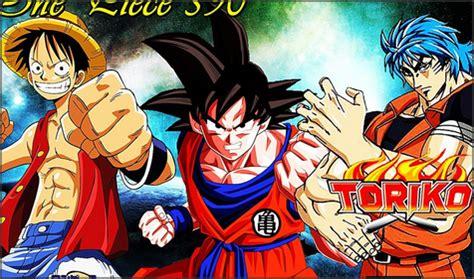 anime terpopuler 10 anime terpopuler di dunia top 10 indo