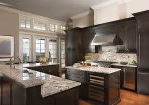 Light Grey Kitchen Walls Gray Cabinets Light Gray Walls White Trim Kitchen Colors Food Light Gray