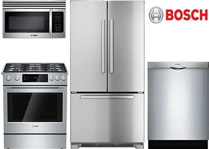 white kitchen appliance packages 25 best ideas about kitchen appliance packages on