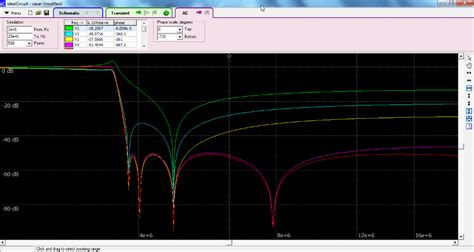 free ic layout software 40 best free circuit design software for windows