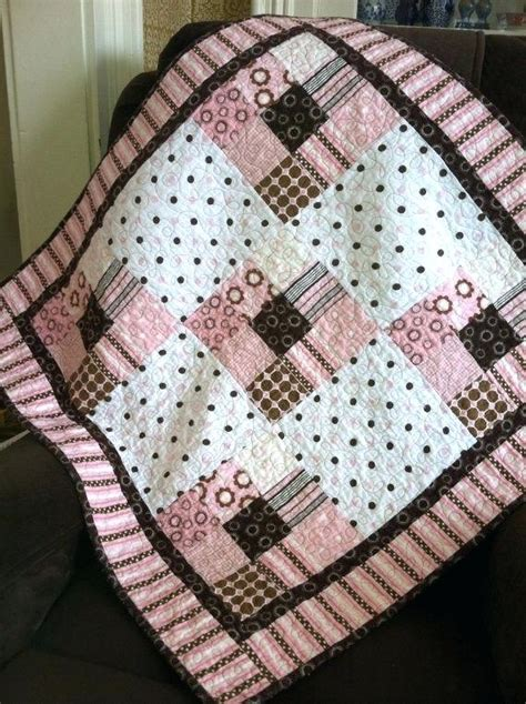easy quilt pattern youtube simple baby quilts co nnect me