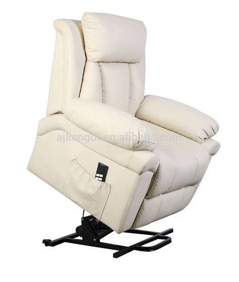 new style recliners modern style massage recliner electric lift chair buy