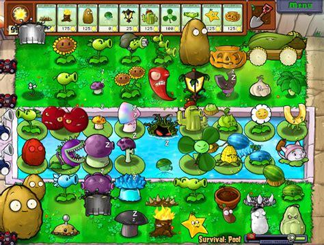 Tweeter Magnit gallery gatling pea plants vs zombies