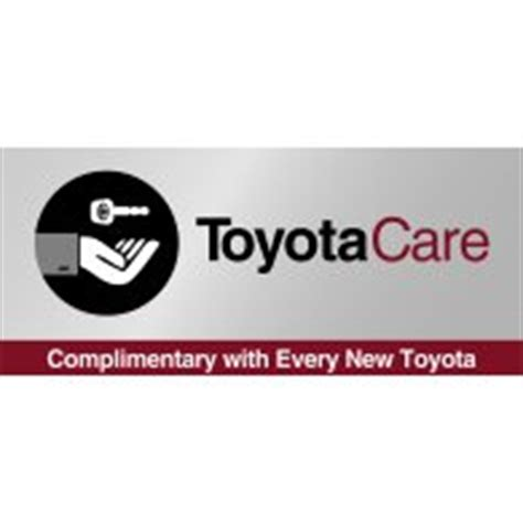 Toyota Care Phone Number Toyota Care Logo Vector Ai Free