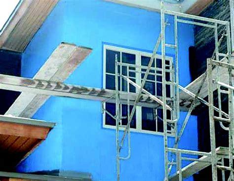 blue barrier liquid wrap  air barrier products