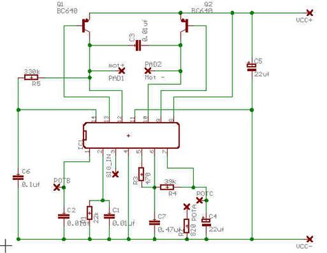 rc integrator circuit pdf rc differentiator and integrator circuits pdf 28 images how to make an inverter by yourself