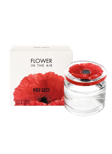 Parfum Posh 150ml kenzo eau de toilette flower btl 100ml klikindomaret