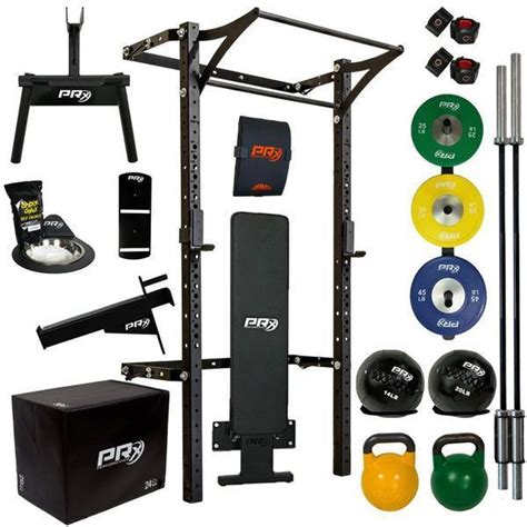 bench hers swole mates his hers profile 174 pro elite package with