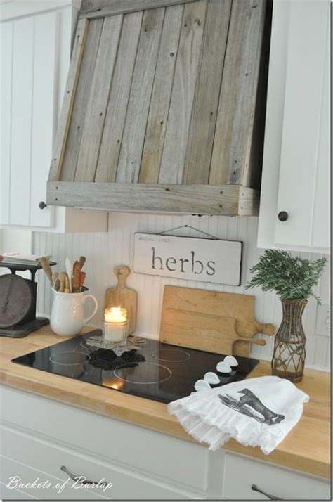 kitchen vent hood ideas love the look of this rustic stove hood kitchen