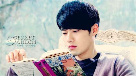 film drama komedi terbaik sepanjang masa 12 film drama korea terbaik romantis sepanjang masa