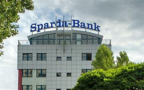 sparda bank belrin sparda bank berlin abkehr vom kostenlosen girokonto