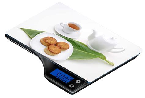 Digital Kitchen Water Fruit Food Diet Scale G Ml Lboz Oz 5kg diet portion controller multifunction quality fruit weighing kitchen digital scales