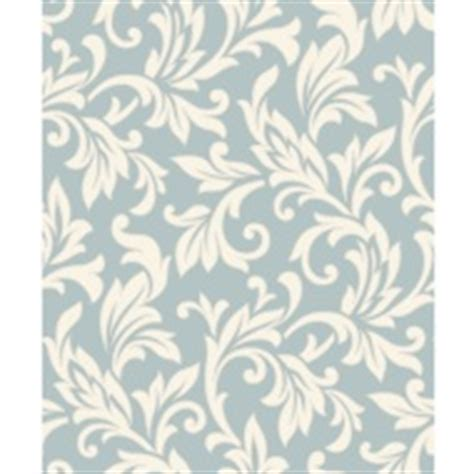 glitter wallpaper swansea rasch brick wallpaper grey decorating diy