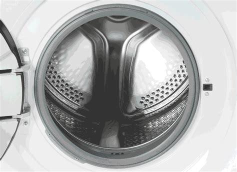 Spin Cycles Gemma Open Door freestanding 8kg 1200rpm washing machine wmb81241l beko uk