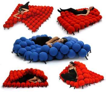feel seating system animi causa feel seating system