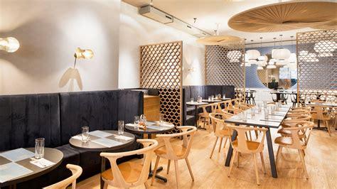 design cafe zürich suan long niederdorf dyer smith frey interior