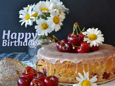 Happy Birthday Images For