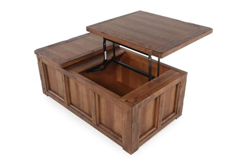 Pull Up Coffee Table Pull Up Coffee Table Design Roy Home Design
