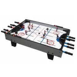 worker hockey table hockey insportline eu