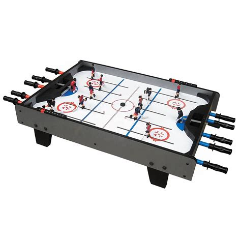 table hockey worker hockey table hockey insportline eu